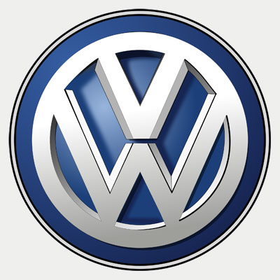 volkswagen-big
